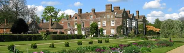 goddinton_house_ashford